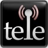 Tele Computers Services